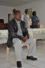 Kwethulwa inkosi (ibamba) eNgonyameni – Dec 12, 2009